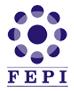Federação Espírita Piauiense