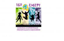 16º EMEPI